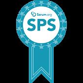Scaled Professional Scrum_KayaReichert.p