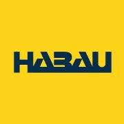 habau-squarelogo-1447242403256.png