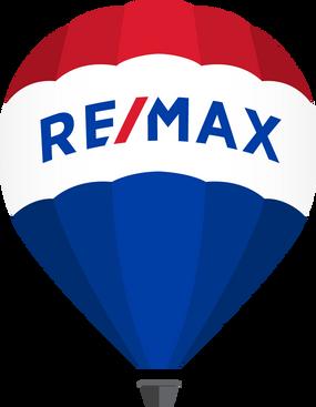 REMAX_Balloon_RGB_w800-154.png