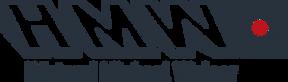 logo_hmw_std_fbg_rgb.png