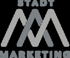 logo-startmarketing-768x643.png