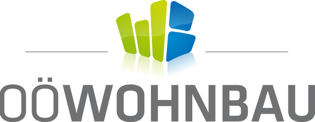 Logo-O__Wohnbau_RGB.jpg