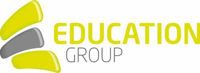 Educationgroup_Logo_2012_RGB.jpg