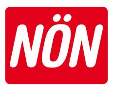 Logo_NÖN.jpg