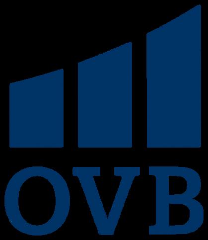 1200px-OVB_Holding_201x_logo.svg.png