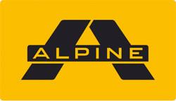 ALPINE_Logo_LORES.jpg