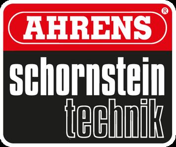 logo_ahrens_schornsteintechnik-452.png