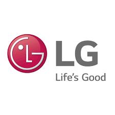 LGlogo.png