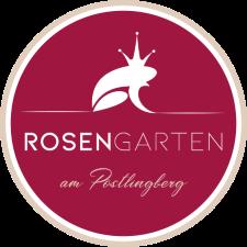 Rosengarten_Logo_Signatur.png