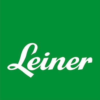 Leiner_Logo.jpg