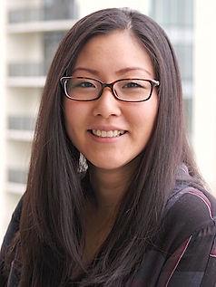 Dr. Jean Kim