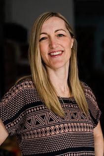 Tara Gingrich