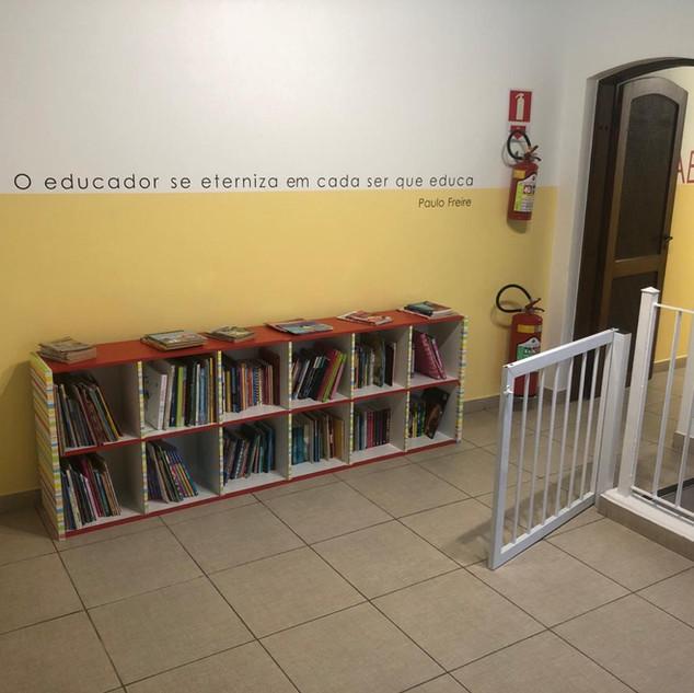 Hall_acessos_salas_piso_Superior.jpeg