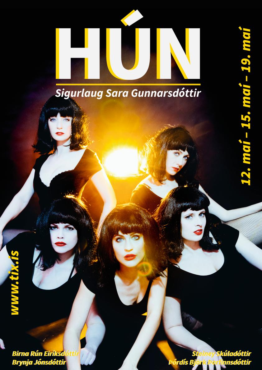 SARA_a3_poster_web-2