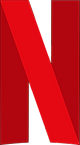 netflix_PNG15.png