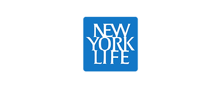 new-york-life-logo-final.png