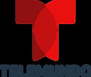 1214px-Telemundo_logo_2018.png
