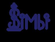 NewSimbiLogo-03 copy 5.png