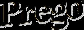 Prego_Logo.png