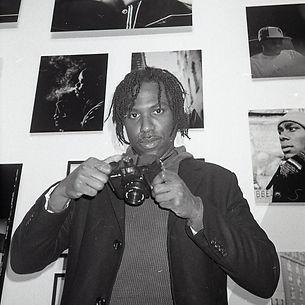 Lenny Toussaint.jpg