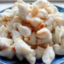 fresh crab meat.jpg