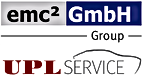 Group_emc_upl.PNG