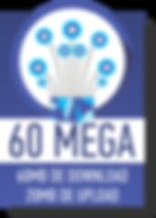 by60 mega
