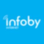 infoby internet