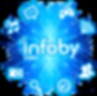 infoby fibra