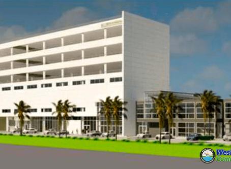 BMW of Wesley Chapel, Coming Soon…