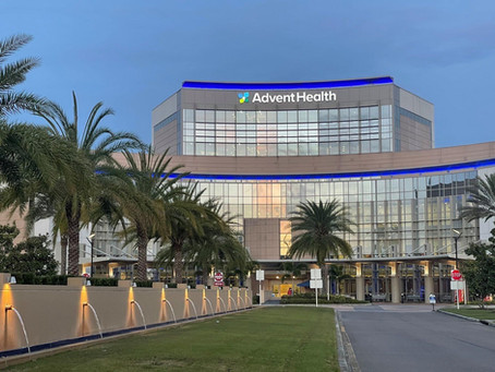 Wesley Chapel's hospital cancels some surgeries due to surge in COVID patients