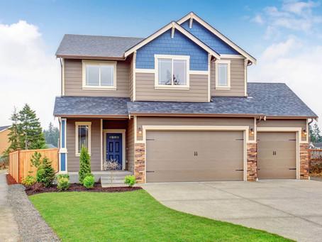 Raising Expectations On Garage Door Solutions