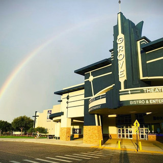The Grove Theater to be renamed B&B Theatres The Grove 16 at Wesley Chapel after Acquisition