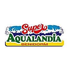 aqualandia benidorm.jpg