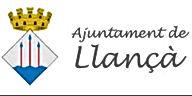 logo_ayuntamiento_dellança.jpg