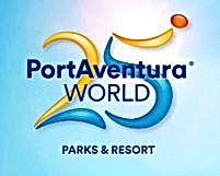 port aventura.JPG