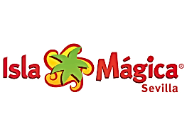 logo isla magica.png