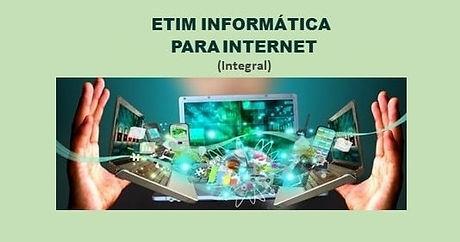 infonet.jpg