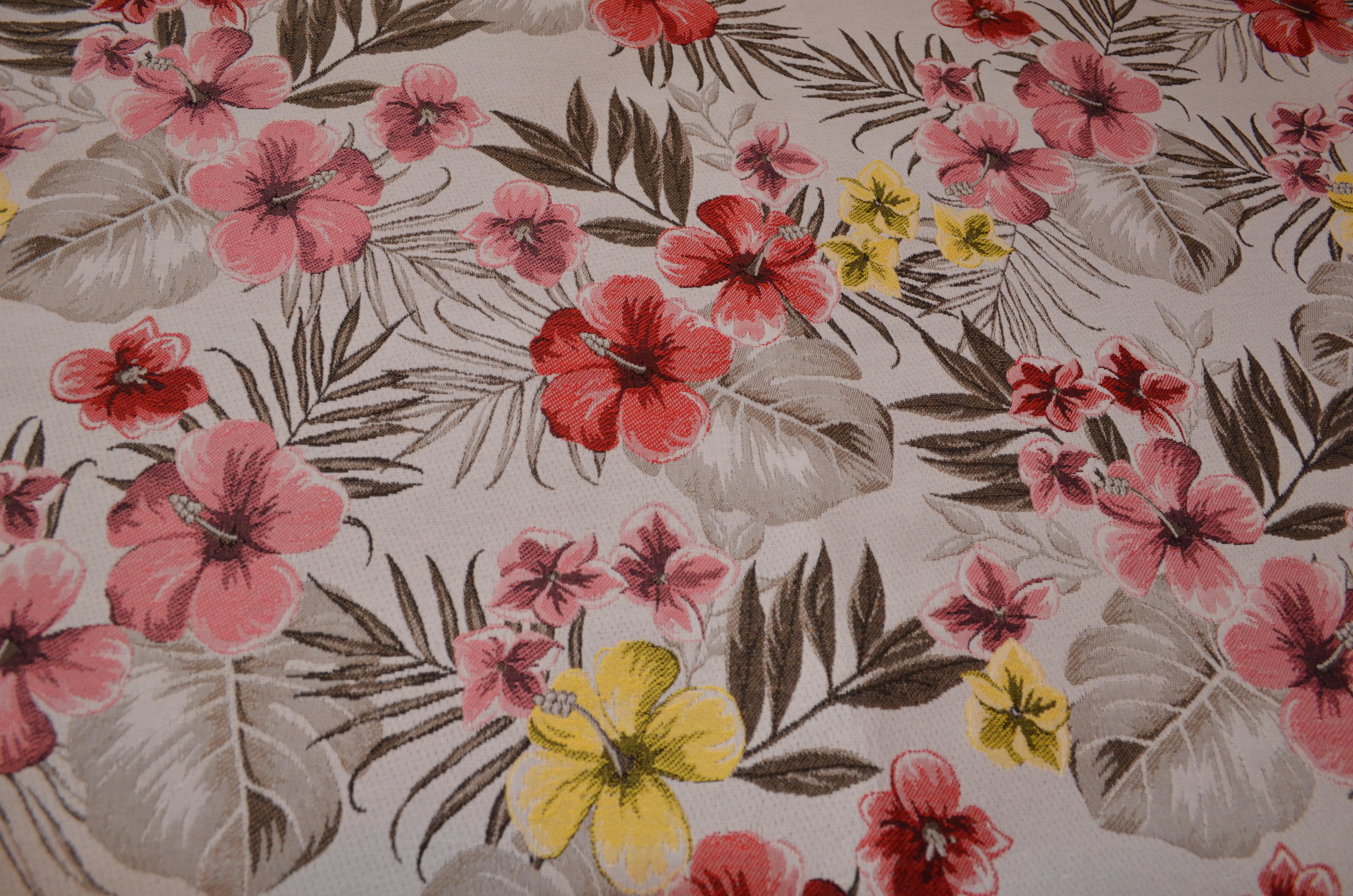 Fleurs_rétro