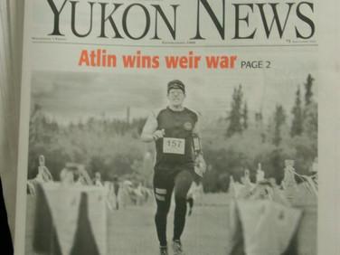 2011/07/21 新聞掲載
