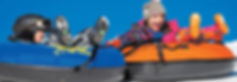 метелица 2 5-01.jpg