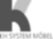 kh-system-moebel_2x.png