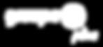GroupeEplus_logo_web.png