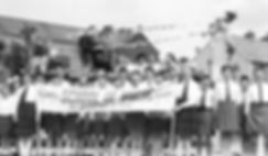 Mulhare's School of Music 1965
