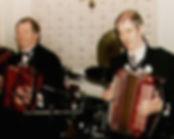 Martin Mulhaire, Brendan Mulhaire