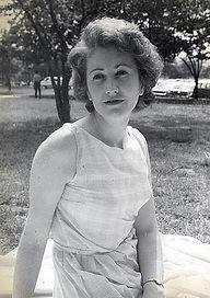 Carmel Mahoney Mulhaire