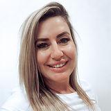 Haley Brown Physiotherapy Kelowna (1).jp