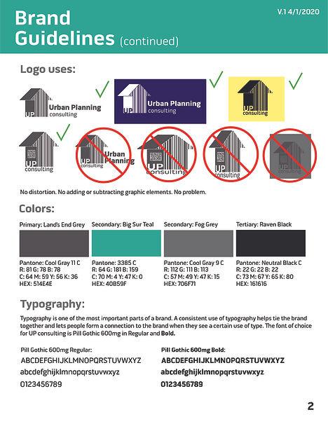 UPc_Brand_Guidelines-02.jpg