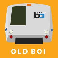 Old Boi