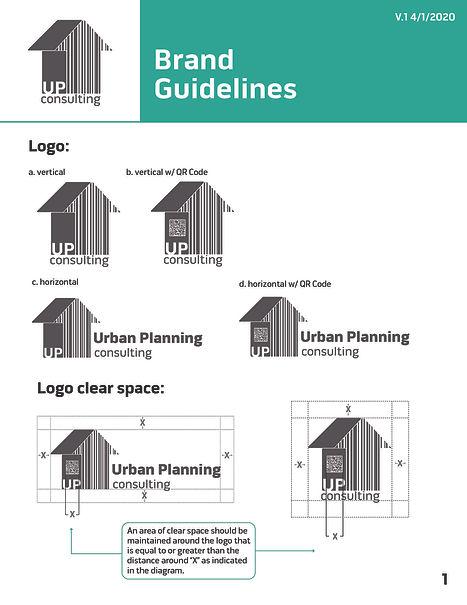 UPc_Brand_Guidelines-01.jpg